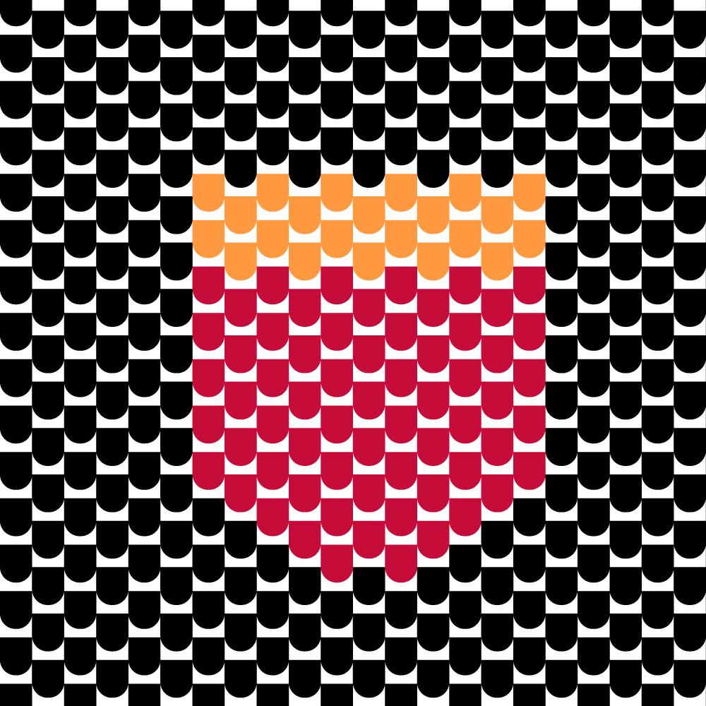 Разработать логотип для магазина/кафе на АЗС фото f_5555a57caa0bb47c.jpg