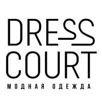 Dress Court