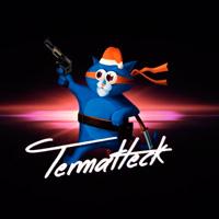 Кот для Termalteck