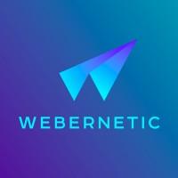 Webernetic