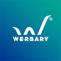 Werbary