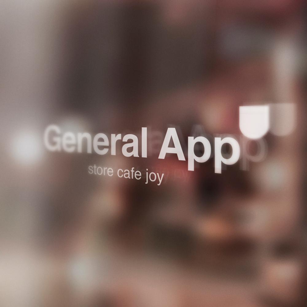 Разработать логотип для магазина/кафе на АЗС фото f_8795a57ca9b2d09b.jpg