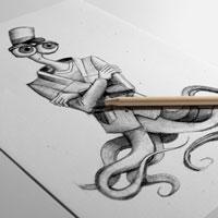 2D Персонаж