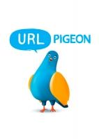 URL Pigeon