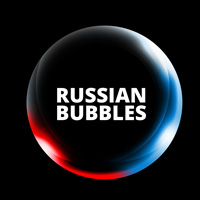 Russian Bubbles