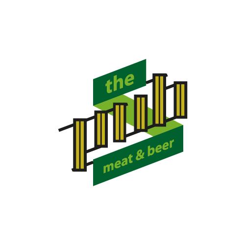 "Разработка логотипа торговой марки ""THEPUB"" фото f_71551f6c685067b3.png"