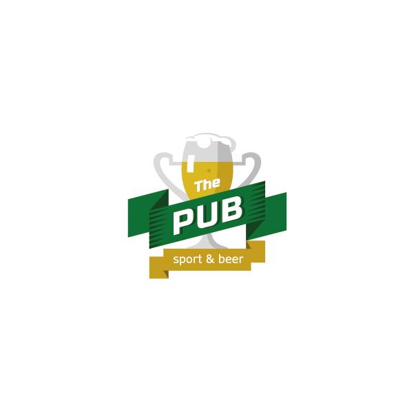"Разработка логотипа торговой марки ""THEPUB"" фото f_8195201183c57a3b.png"