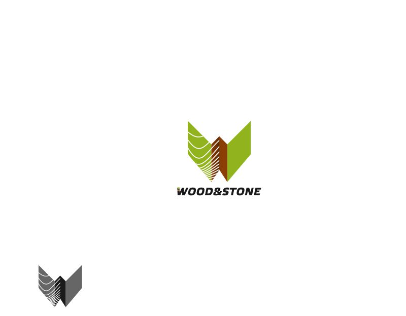 Логотип и Фирменный стиль фото f_24254999ac5d0db6.jpg