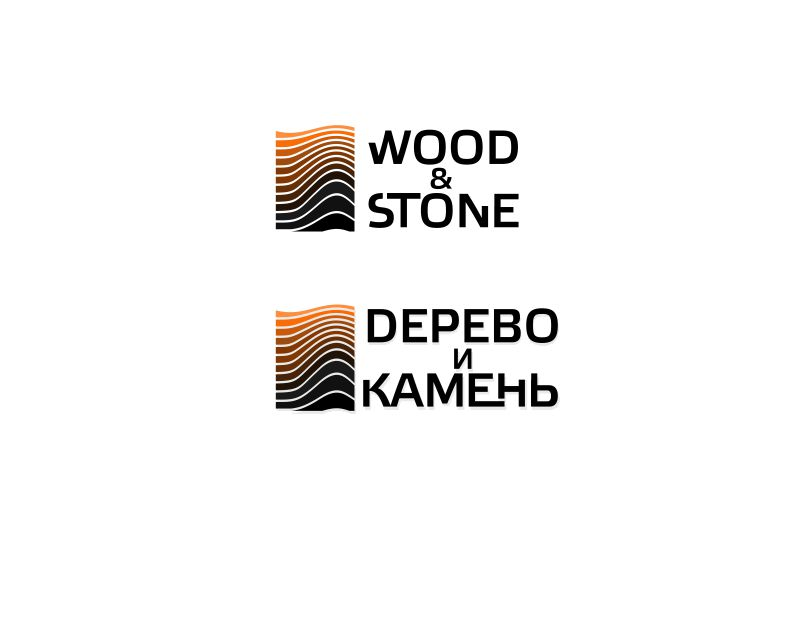 Логотип и Фирменный стиль фото f_3835496c5e4f0e15.jpg