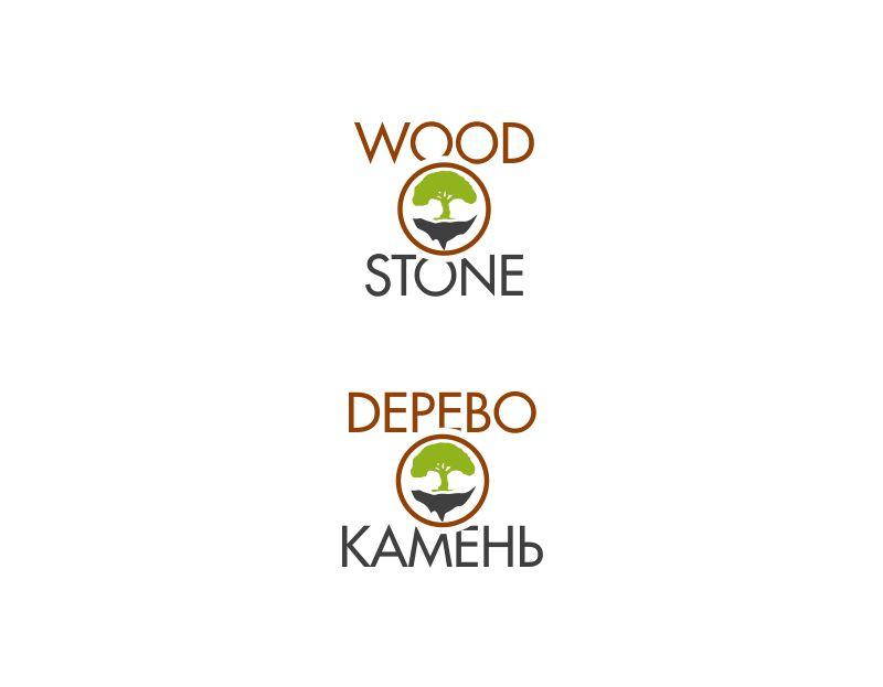 Логотип и Фирменный стиль фото f_5695496cbfeea8da.jpg