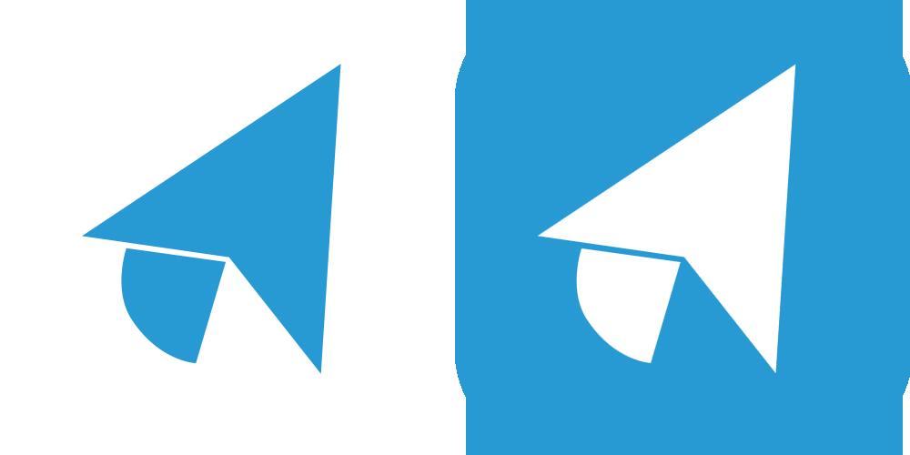 Логотип / иконка сервиса управления проектами / задачами фото f_0355974ecc2ccfd7.png