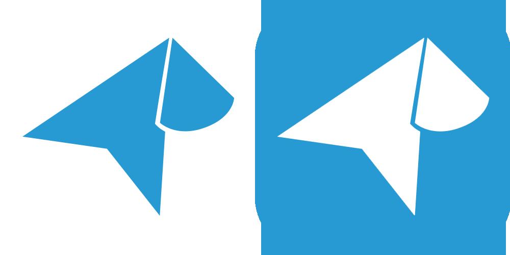 Логотип / иконка сервиса управления проектами / задачами фото f_2615974ece35a9ff.png