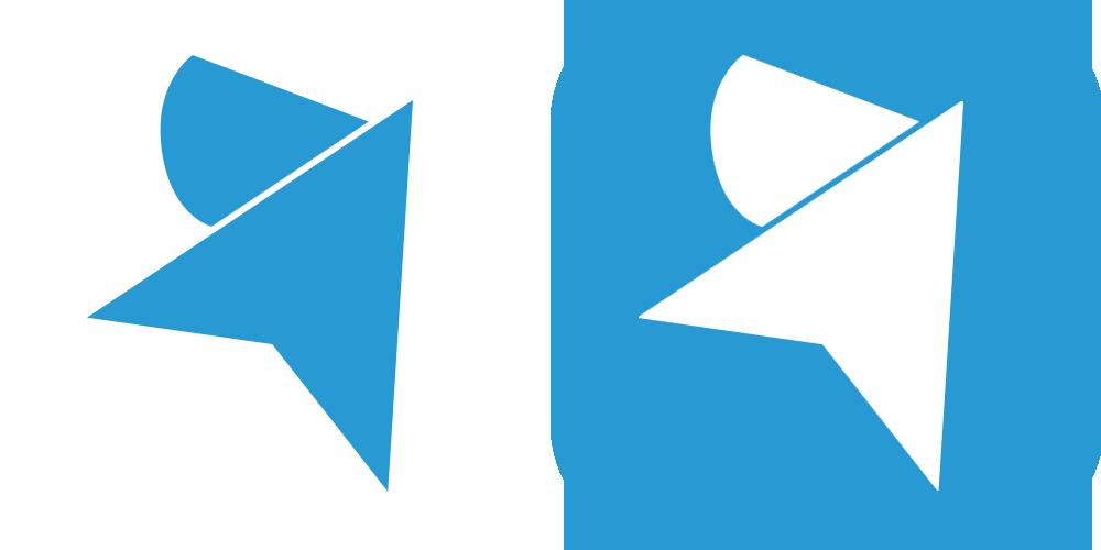 Логотип / иконка сервиса управления проектами / задачами фото f_6925974ece08aba9.png