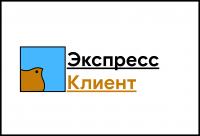 f_4985bfea451cc0c6.png