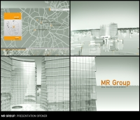 MR Group. Presentation