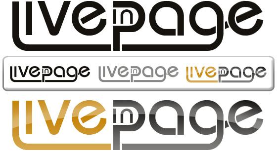 LiveInPage