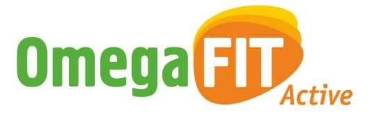 Биодобавки OmegaFIT (проект)