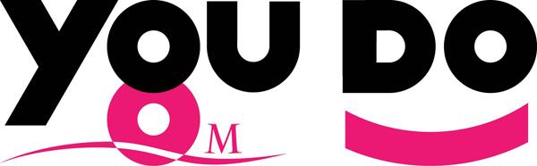 Логотип к 8 марта