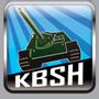 Иконка для  World of Tanks