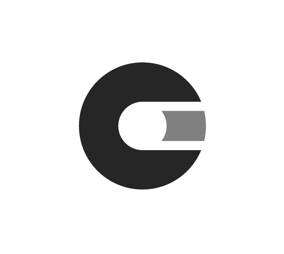 Название и логотип фото f_2395a7ecd2c0312a.jpg