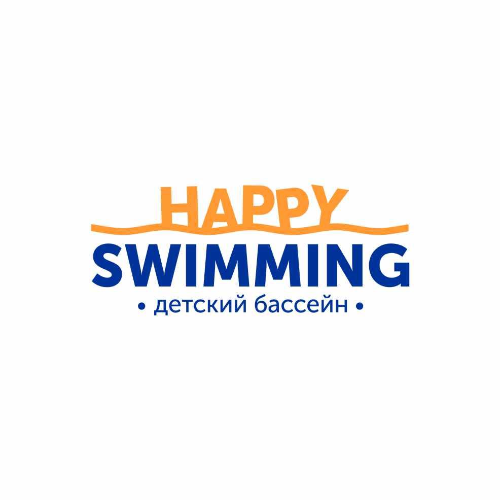 Логотип для  детского бассейна. фото f_3125c73e8a752f11.jpg