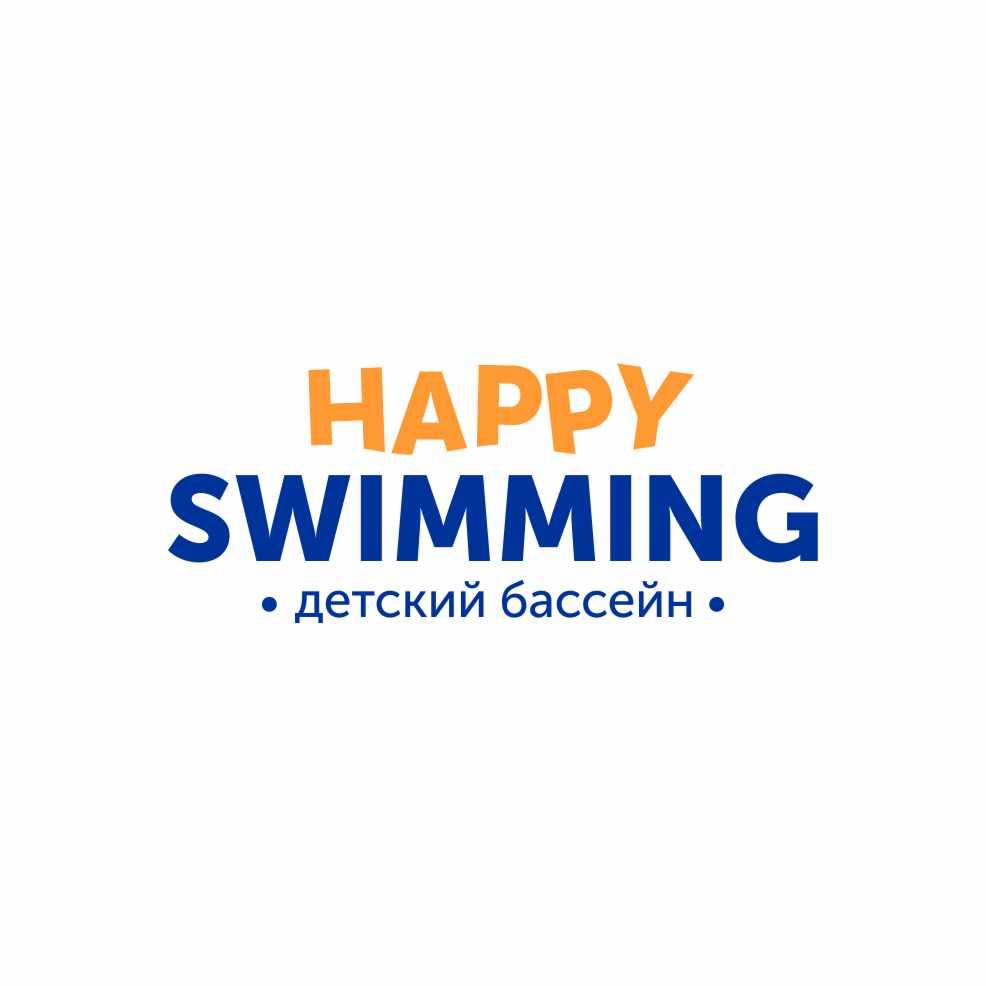 Логотип для  детского бассейна. фото f_8365c73e8a1ad44d.jpg