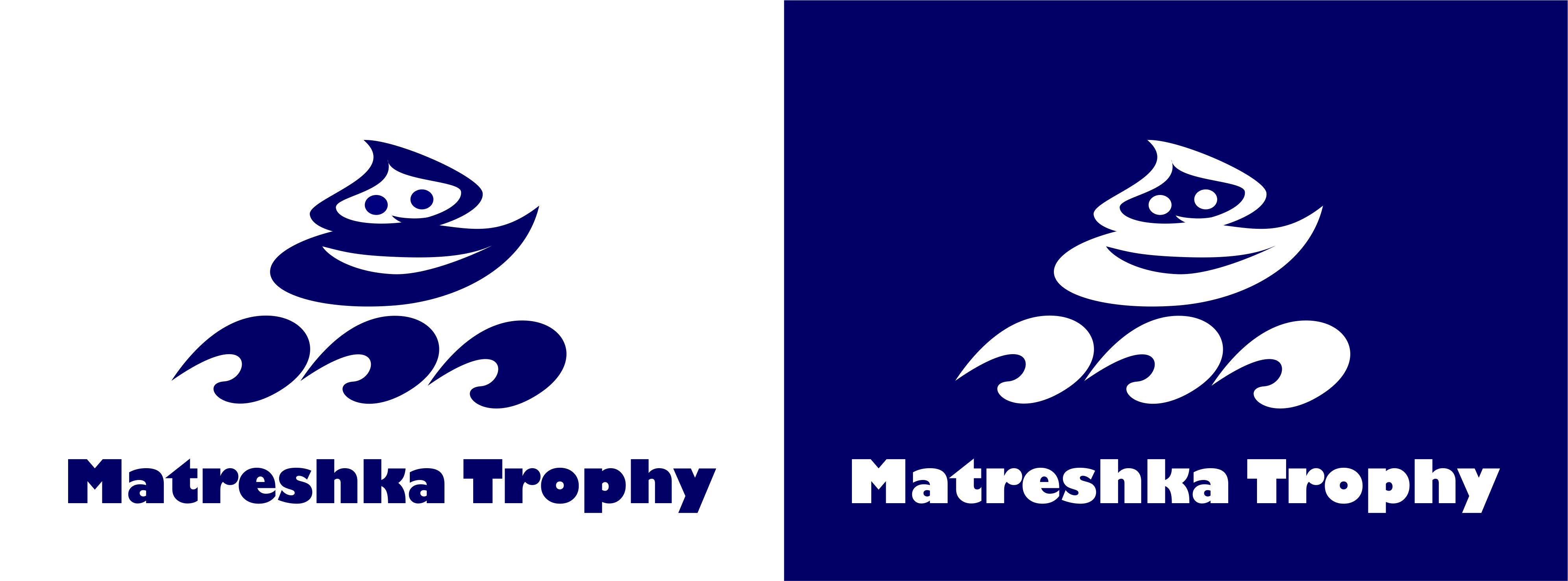 Логотип парусной регаты фото f_1385a2d411dd3d66.png
