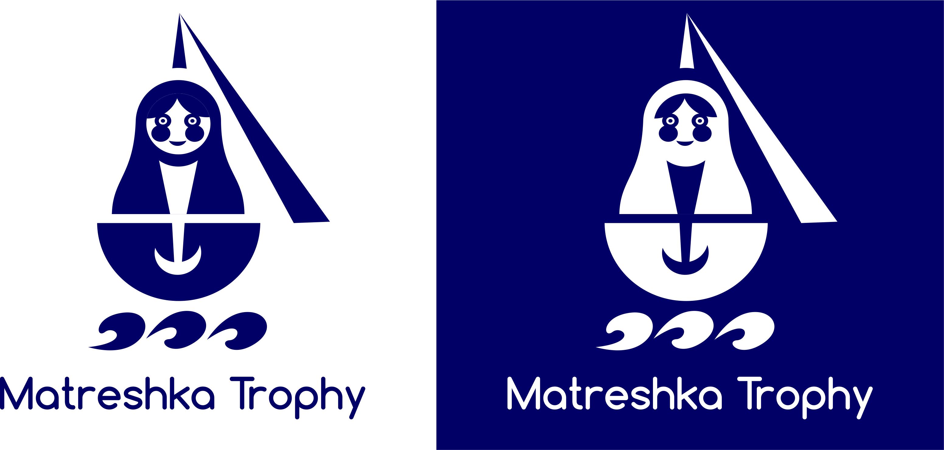 Логотип парусной регаты фото f_4545a2d4112498d9.png