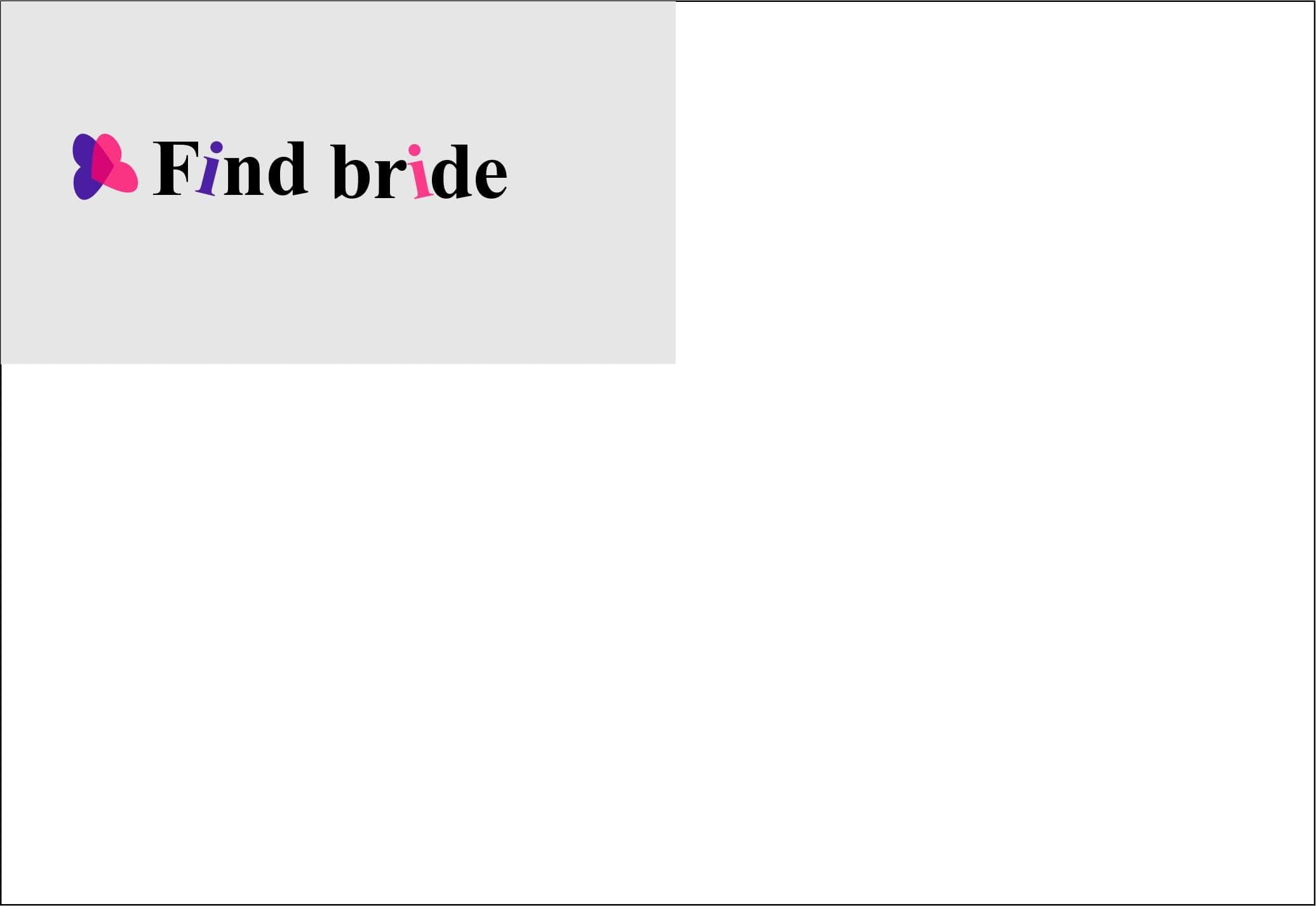 Нарисовать логотип сайта знакомств фото f_1625ace37f5c1285.jpg