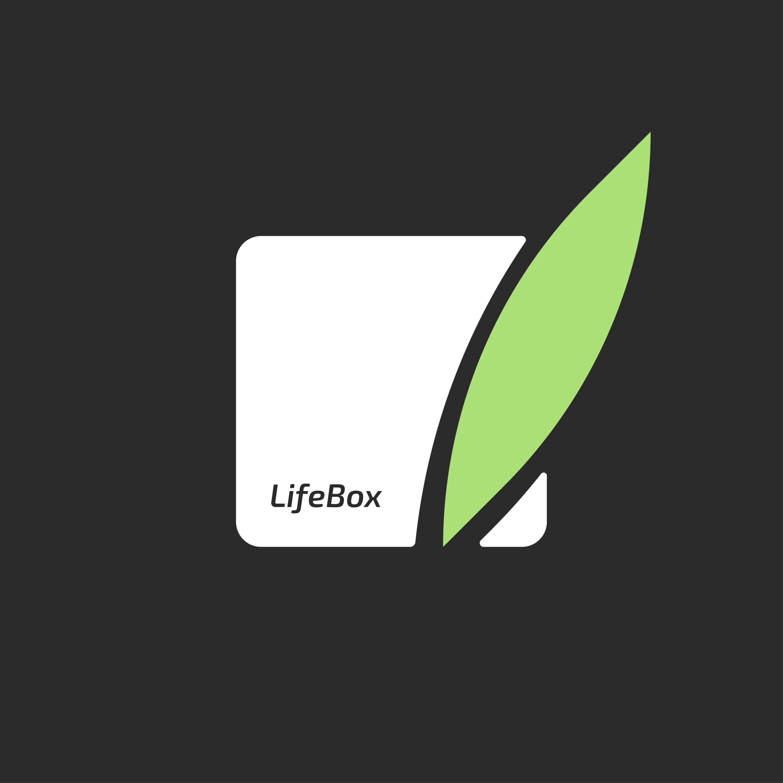 Разработка Логотипа. Победитель получит расширеный заказ  фото f_2325c3c617e9a6f0.png