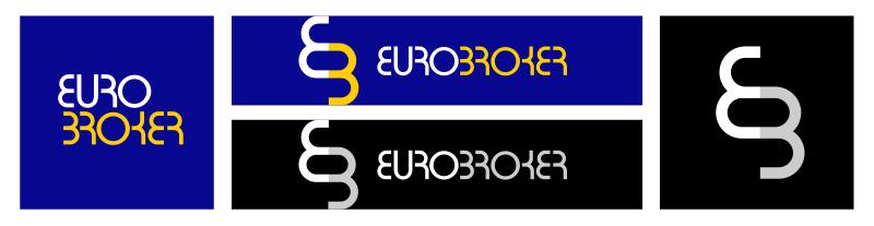 Разработка логотипа компании для сайта фото f_4be95df6cbe72.png