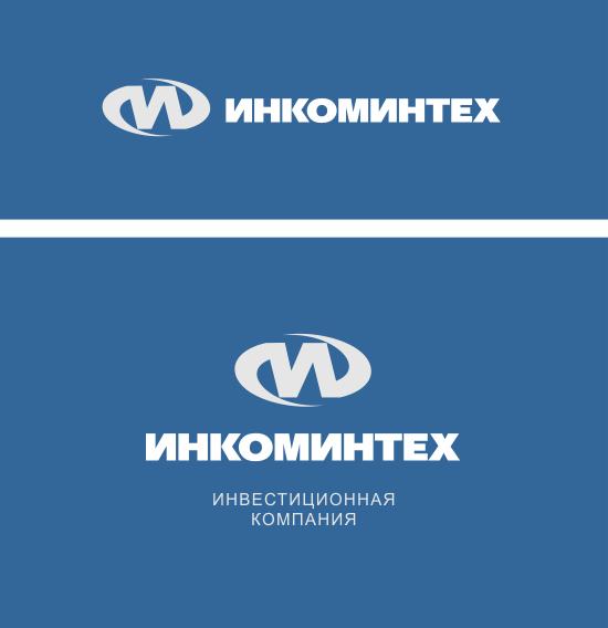 """Разработка логотипа компании """"Инкоминтех"""" фото f_4da2d73bbd845.png"""
