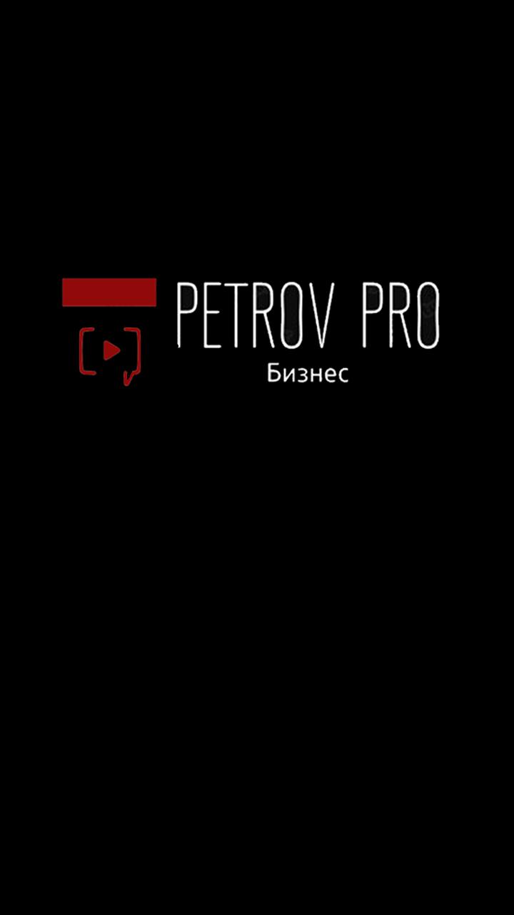 Создать логотип для YouTube канала  фото f_0985c096f732295f.png