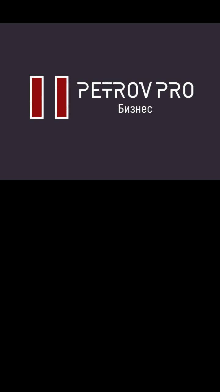 Создать логотип для YouTube канала  фото f_2245c096e15363d2.png