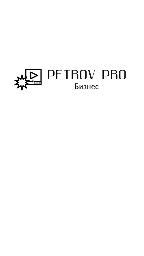 Создать логотип для YouTube канала  фото f_2295c0967b213a35.jpg