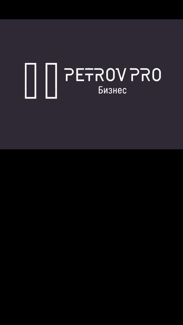 Создать логотип для YouTube канала  фото f_7855c096d0b93d46.png