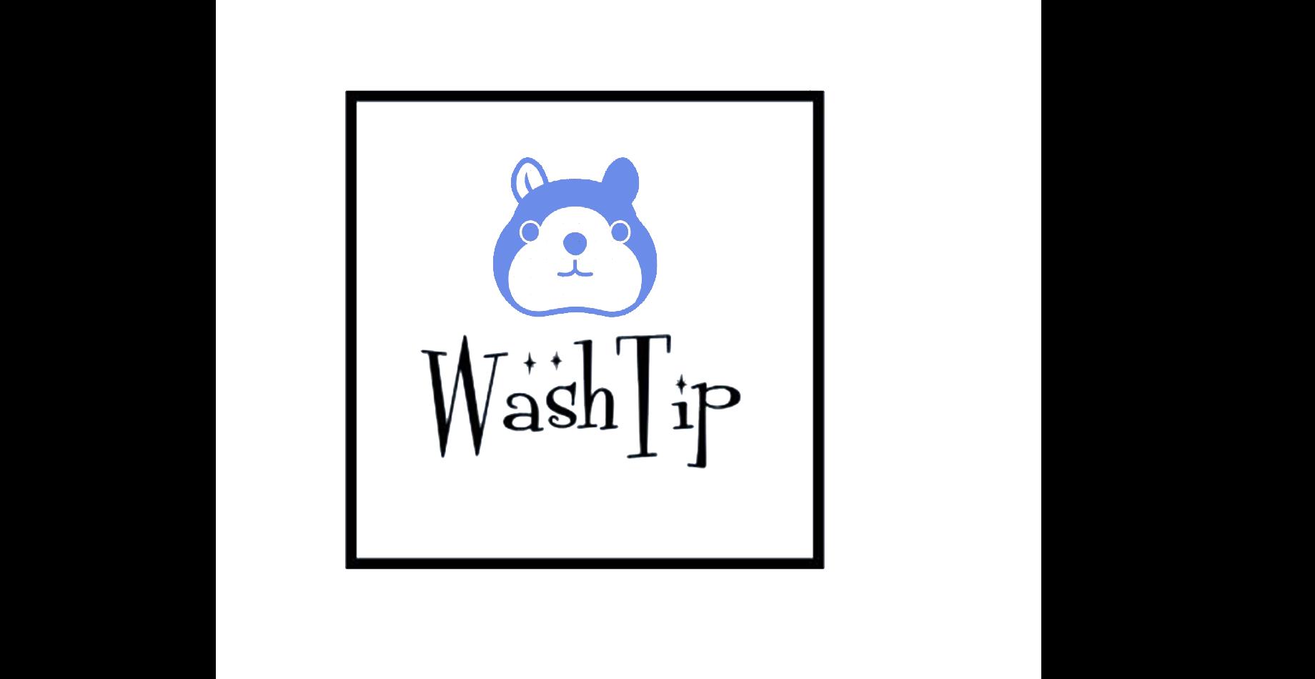 Разработка логотипа для онлайн-сервиса химчистки фото f_9215c0af0f0d3392.png