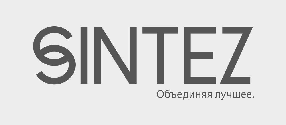 Разрабтка логотипа компании и фирменного шрифта фото f_3635f60b654a4090.jpg