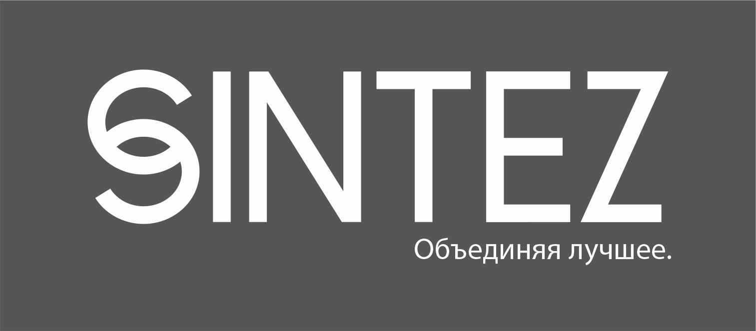 Разрабтка логотипа компании и фирменного шрифта фото f_7345f60b650c081a.jpg