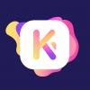 K_KyKi