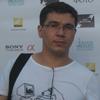 Kabilov_Tahir