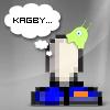 Kagby