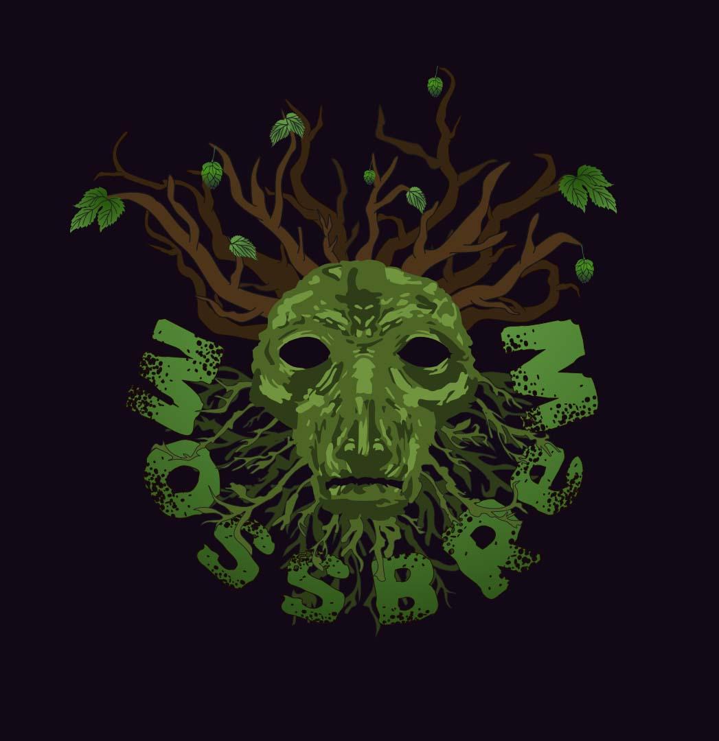 Логотип для пивоварни фото f_344598b66d5bfec9.jpg