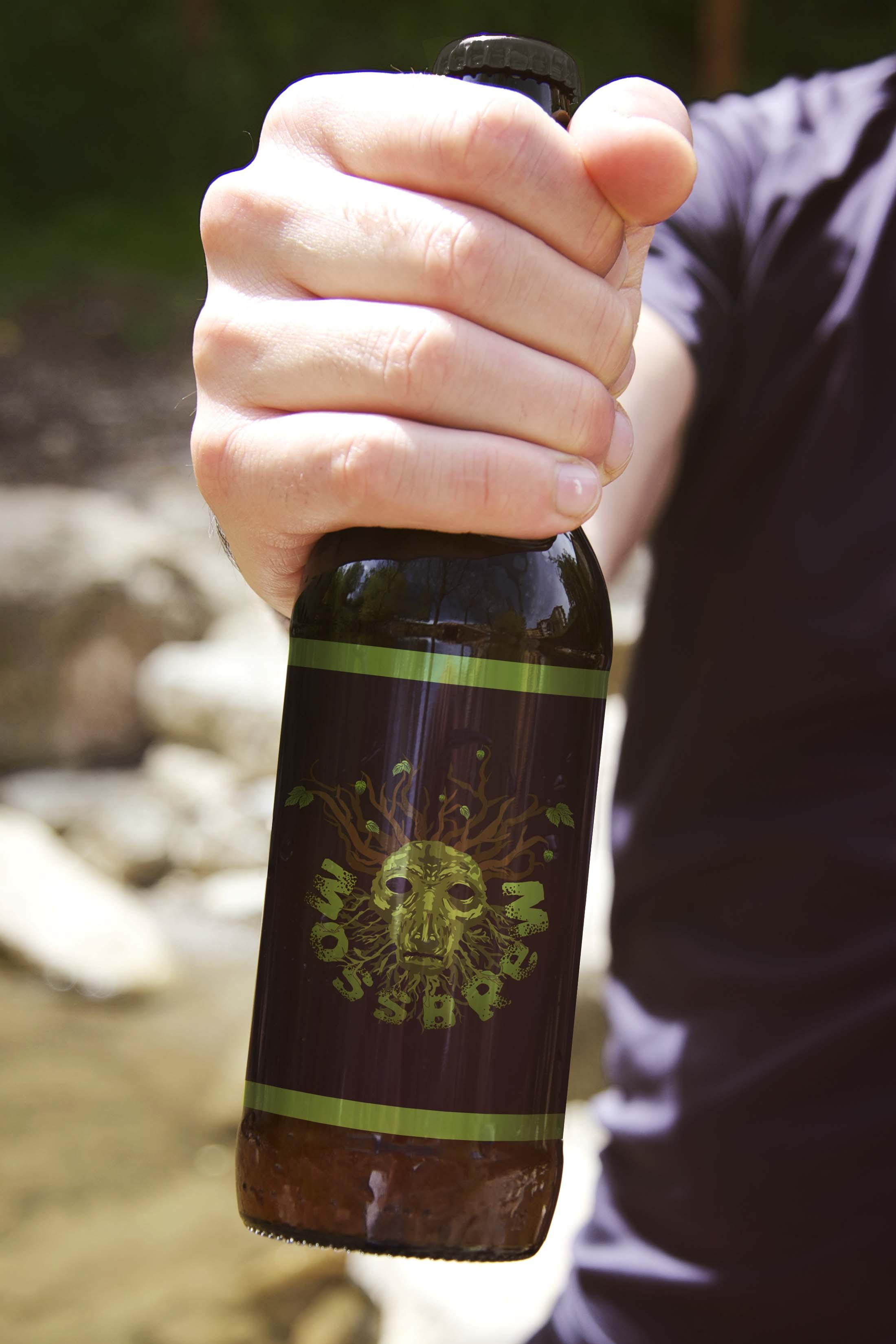 Логотип для пивоварни фото f_427598b66d85b3b1.jpg