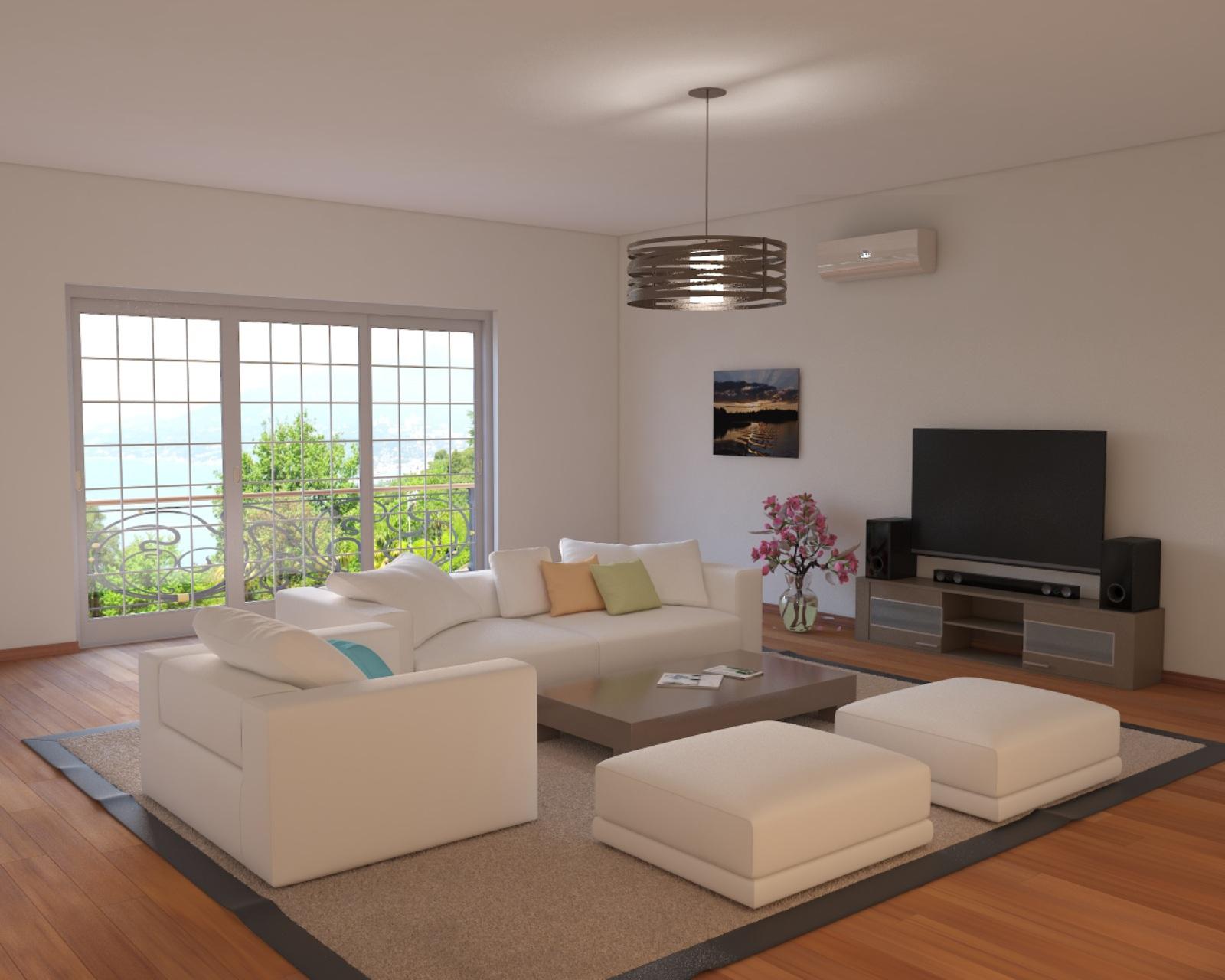 Разработка дизайна интерьера комнаты фото f_1475a259a59bd881.jpg