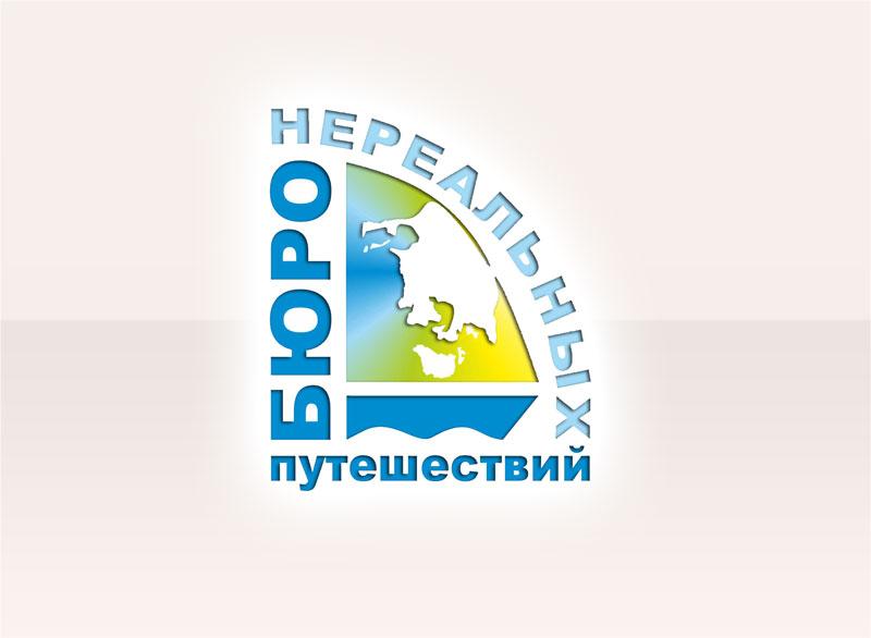 Логотип БНП