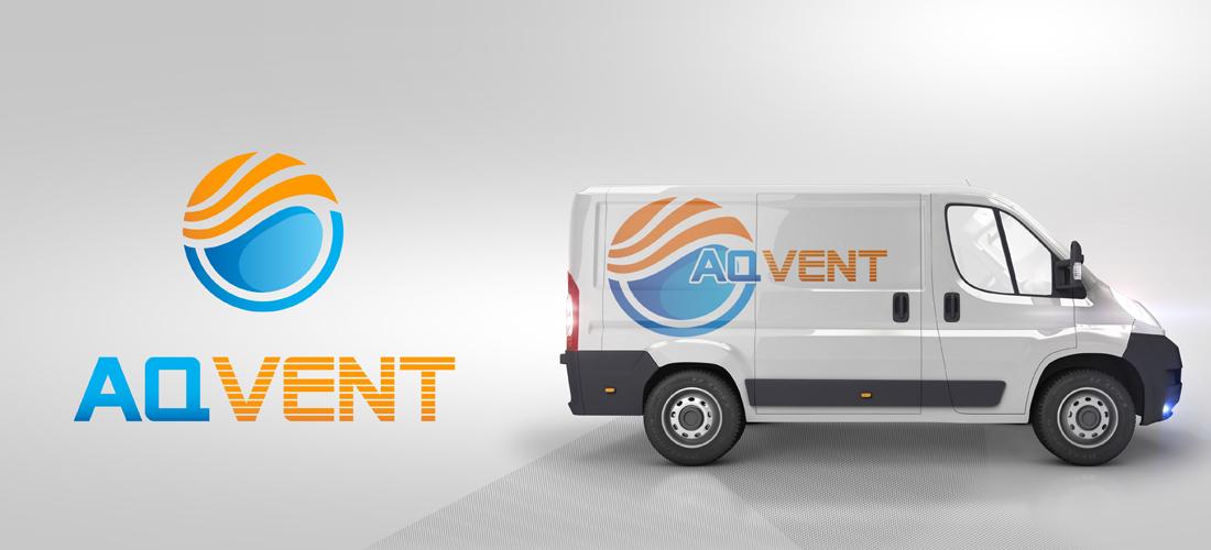 Логотип AQVENT фото f_966527e027296963.jpg
