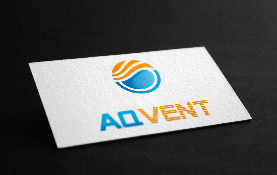 Логотип AQVENT фото f_998527e0219bf738.jpg