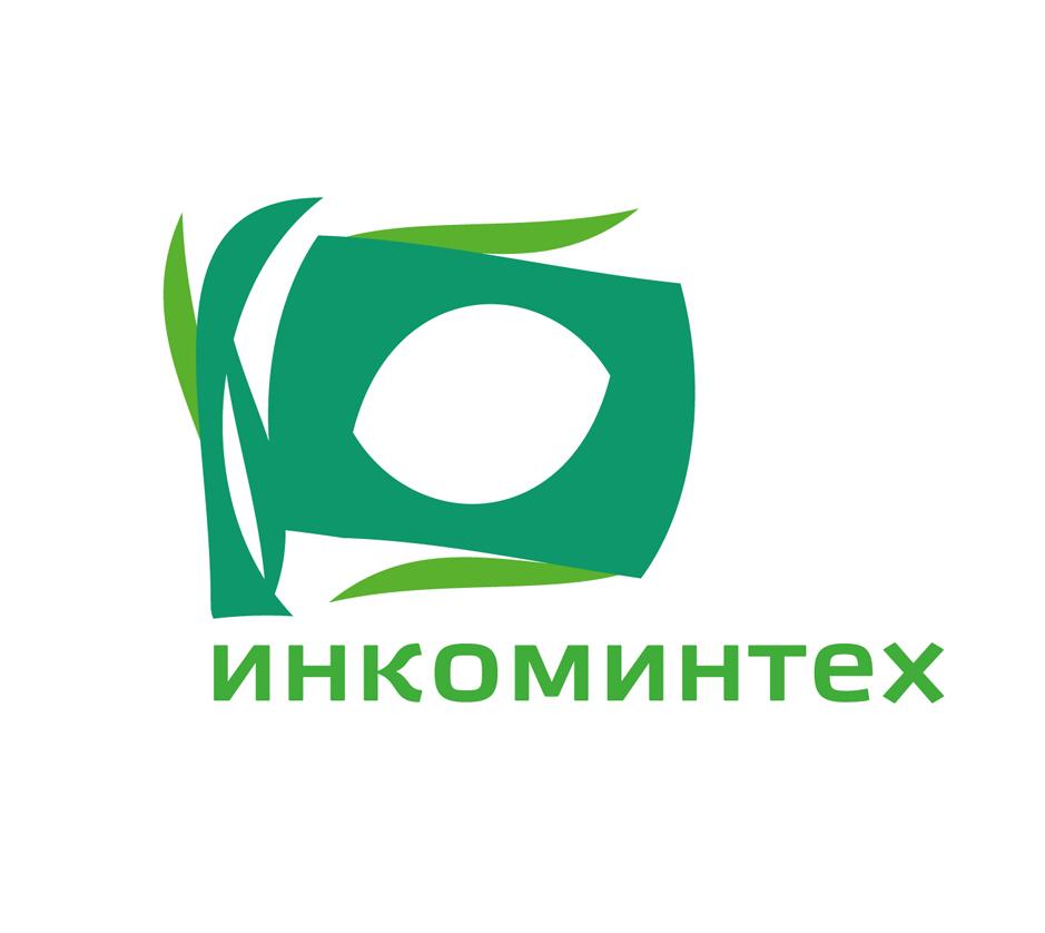 """Разработка логотипа компании """"Инкоминтех"""" фото f_4d9dffd4cab08.jpg"""