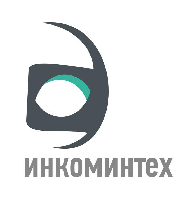 "Разработка логотипа компании ""Инкоминтех"" фото f_4d9dffdec4dbc.jpg"